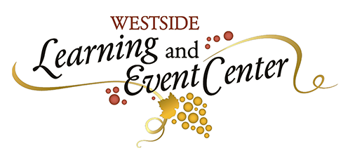 Westside Learning Center